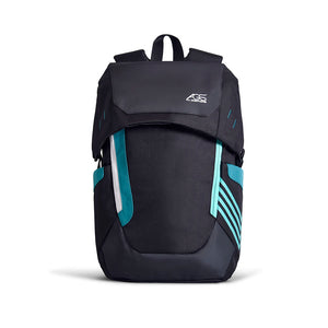 Backpack - FX Creations FTX Anti-Gravity System Backpack (AGS 69766) | FX Creations Singapore
