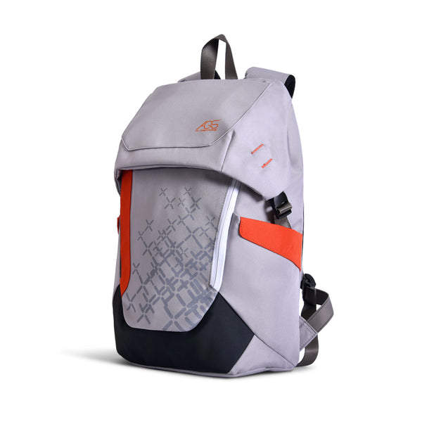 FX Creations FTX Anti-Gravity System Backpack (AGS 69766)