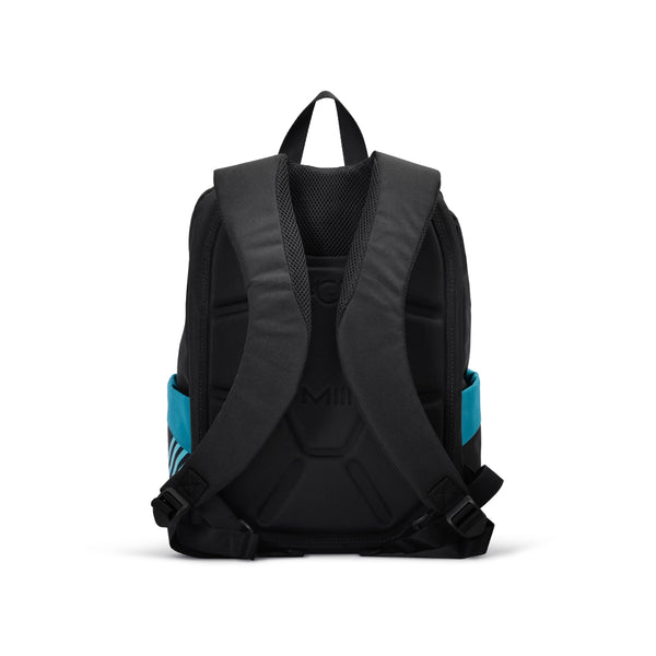 FX Creations FTX Anti-Gravity System Backpack (AGS 69768)