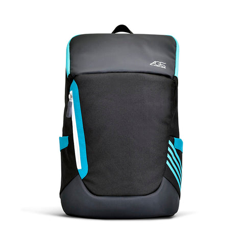 Backpack - FX Creations FTX Anti-Gravity System Backpack (AGS 69840) | FX Creations Singapore
