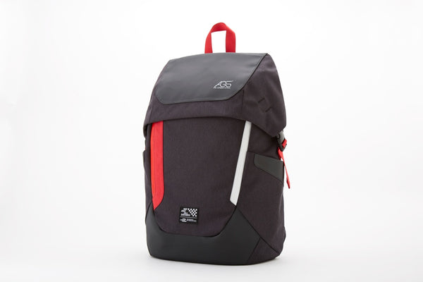 FTX Anti-Gravity System Backpack - Motorsport Series (AGS 69766)
