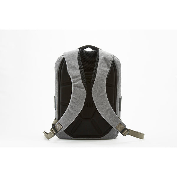 FX Creations FTX Anti-Gravity System Backpack (AGS 69767)