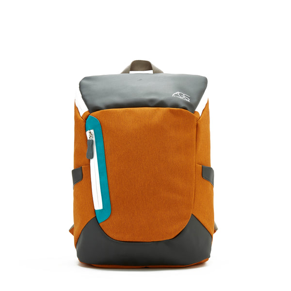 FTX Anti-Gravity System Backpack (AGS 69769)