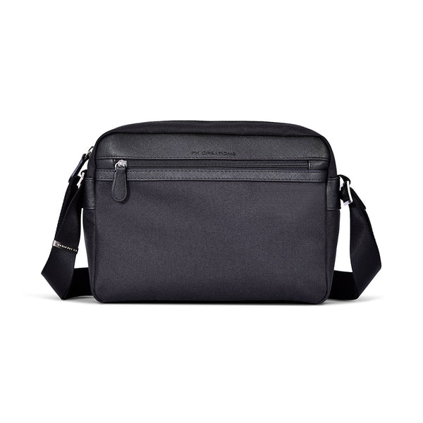 Shoulder Bag - BOZ Wide Shoulder Bag | Picard Singapore