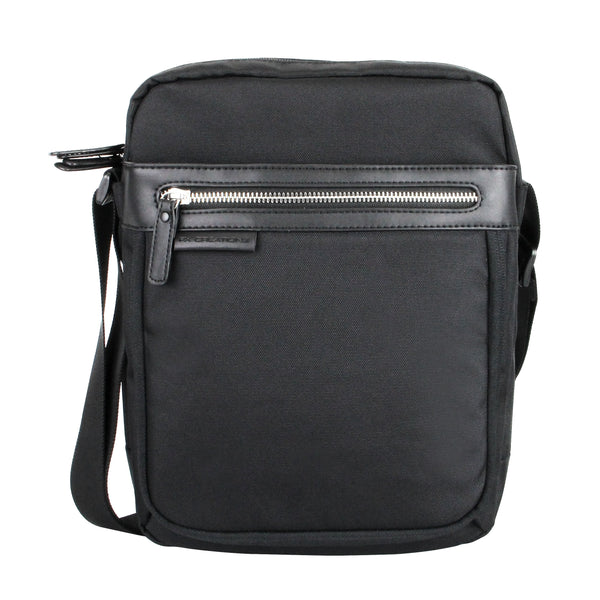 Shoulder Bag - FX Creations CMQ Medium Messenger Bag | FX Creations Singapore