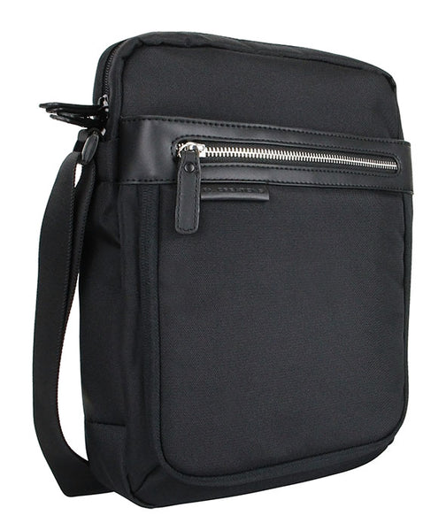 FX Creations CMQ Medium Messenger Bag