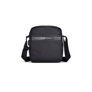 DCX Shoulder Bag