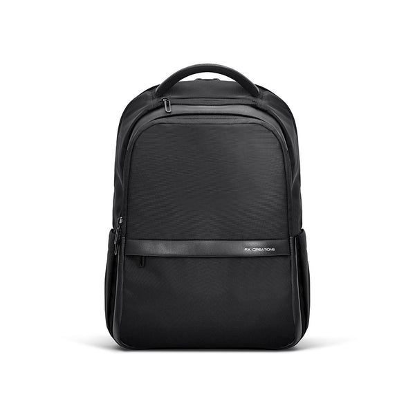 DCX Anti-Gravity System Backpack