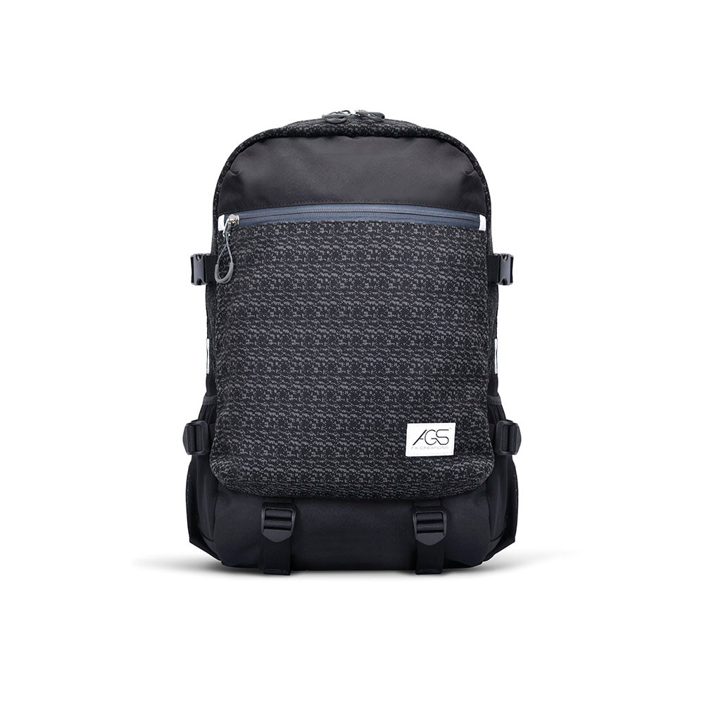 Backpack - FX Creations FCB Backpack | FX Creations Singapore