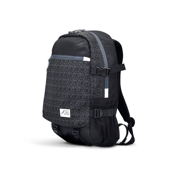 FX Creations FCB Backpack