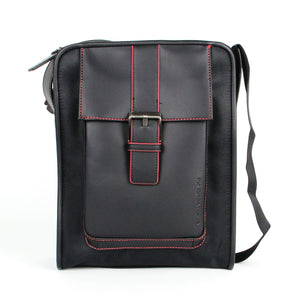 Shoulder Bag - FX Creations FIT Crossbody Bag | FX Creations Singapore