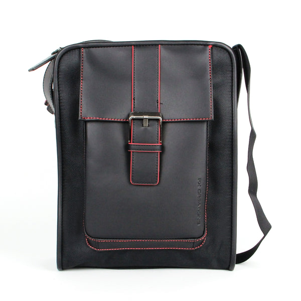 Shoulder Bag - FIT Crossbody Bag | FX Creation Singapore