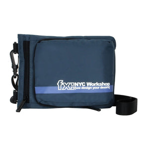 Pouch - FX Creations FNY Waist Pouch | FX Creations Singapore