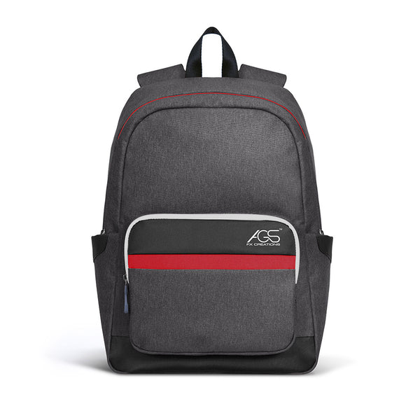 Backpack - FX Creations FTX Anti-Gravity System Backpack (AGS 69768) | FX Creations Singapore