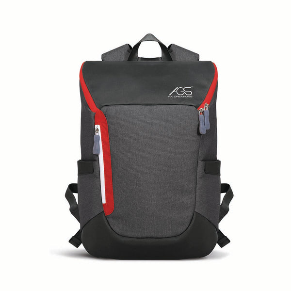 FX Creations FTX Anti-Gravity System Backpack (AGS 69769)