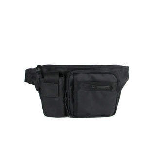Pouch - FX Creations JR Waist Pouch | FX Creations Singapore