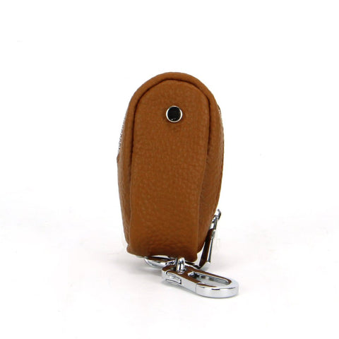Accessories - FX Creations KYH Key Ring Pouch | FX Creations Singapore