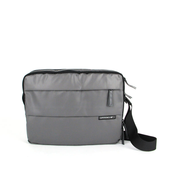 Briefcase - LJJ Messenger Bag | FX Creation Singapore