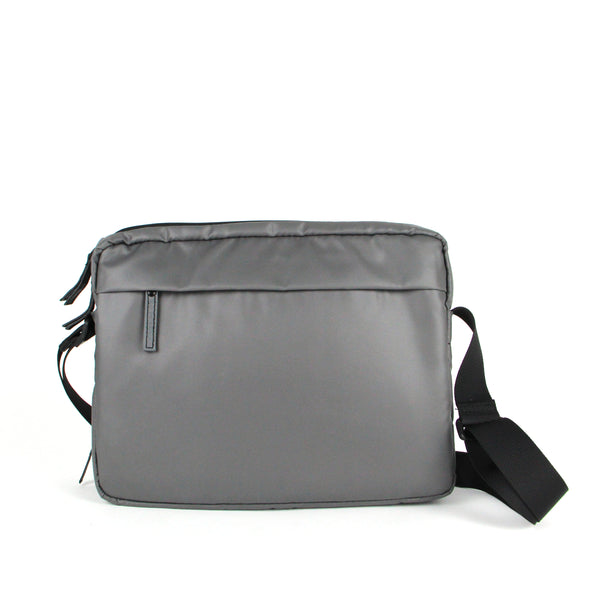 LJJ Messenger Bag