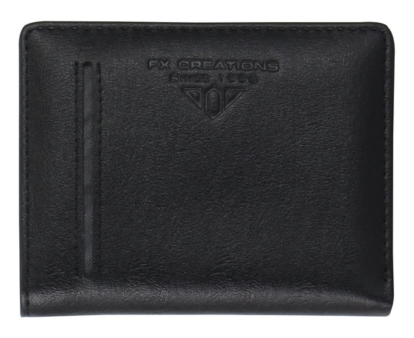 Accessories - FX Creations LWW Card Holder | FX Creations Singapore