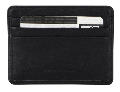 Accessories - FX Creations LWW Slim Card Holder | FX Creations Singapore