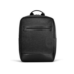 PMI Backpack