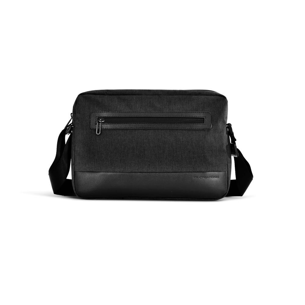 PMI Shoulder Bag