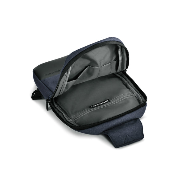 PMI Chest Bag