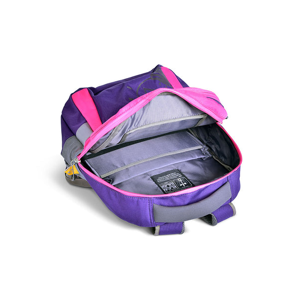 FX Creations SNA Kids' Anti-Gravity System Backpack
