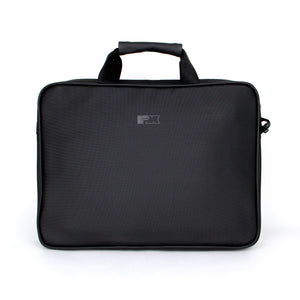 Briefcase - FX Creations SHO Messenger Bag  | FX Creations Singapore