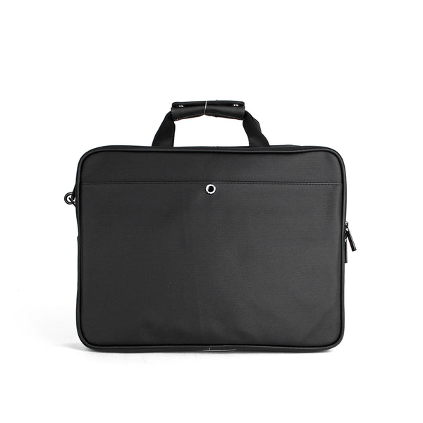 FX Creations SHO Messenger Bag