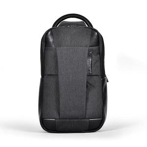 Shoulder Bag - FX Creations WEA Backpack | FX Creations Singapore