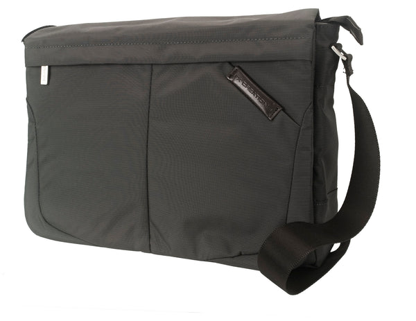 WES Messenger Bag
