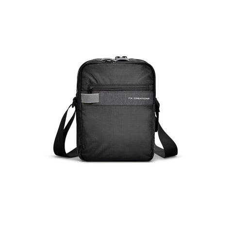 ECL Messenger Bag