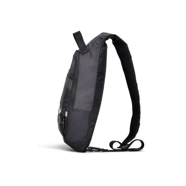 FX Creations ECL Chest Bag