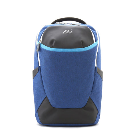 Backpack - FX Creations FTX Anti-Gravity System Backpack (AGS 69764) | FX Creations Singapore