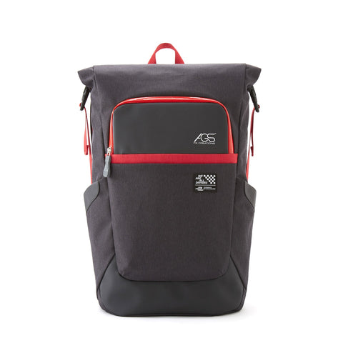 Backpack - FX Creations FTX Anti-Gravity System Backpack (AGS 69765) | FX Creations Singapore