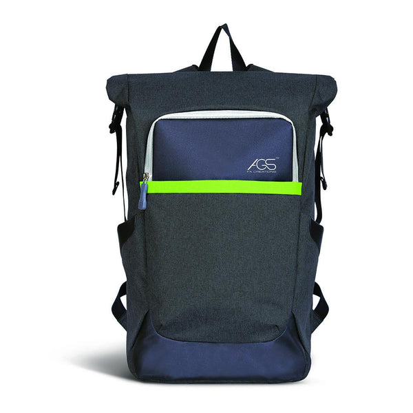 FX Creations FTX Anti-Gravity System Backpack (AGS 69765)