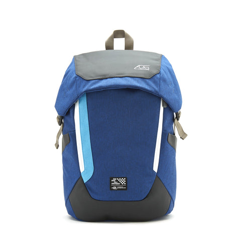 Backpack - FTX Anti-Gravity System Backpack - Motorsport Series (AGS 69766) | FX Creation Singapore