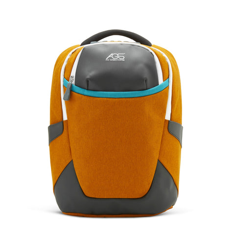Backpack - FTX Anti-Gravity System Backpack (AGS 69767) | FX Creation Singapore