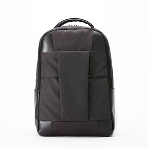 Backpack - FX Creations WEA Backpack | FX Creations Singapore