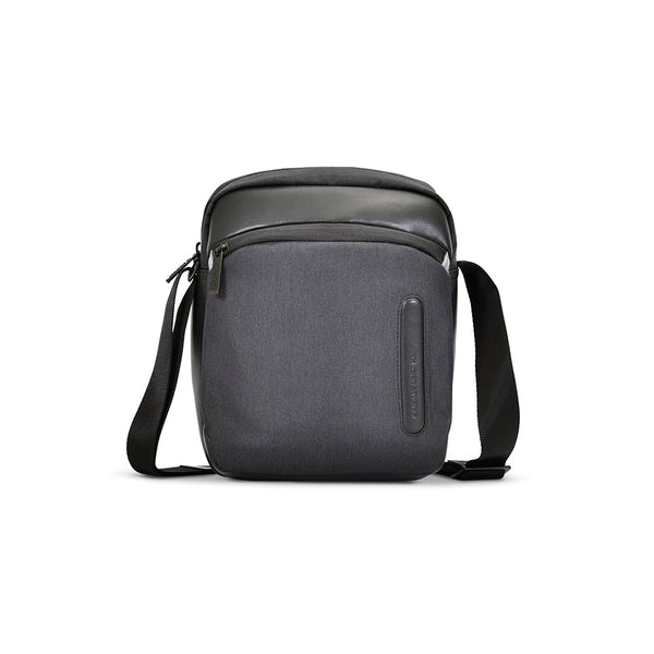 WED Shoulder Bag