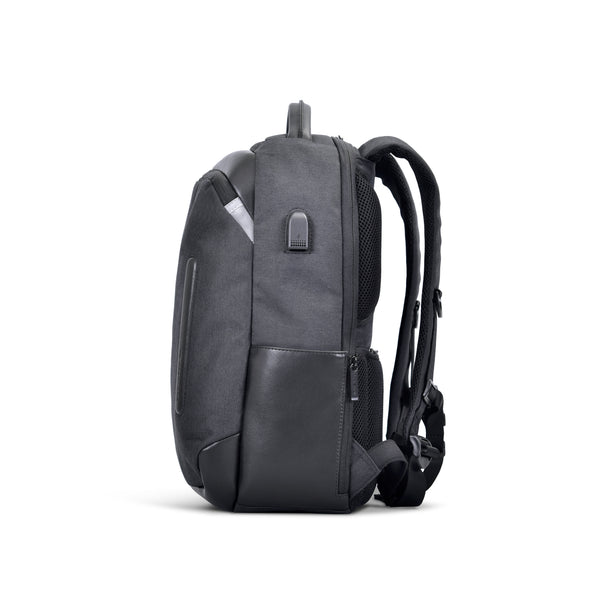 FX Creations WED Backpack