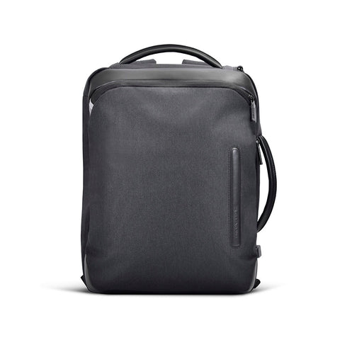 WED Three-Way Multifunction Backpack