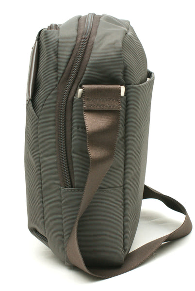 FX Creations WES Messenger Bag
