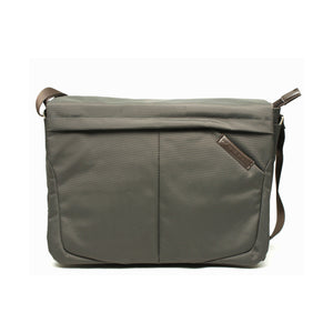Shoulder Bag - WES Messenger Bag | FX Creation Singapore