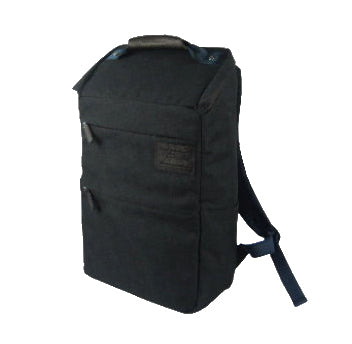 Backpack - FX Creations YSX Backpack | FX Creations Singapore