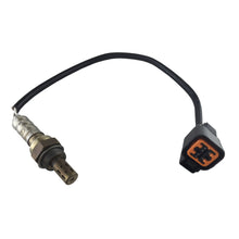 Load image into Gallery viewer, O2 Oxygen Sensor,Rear Downstream Oxygen Sensor for Hyundai Accent Elantra Tiburon Kia Sportage