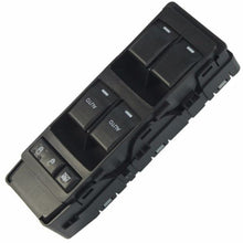 Load image into Gallery viewer, New Master Power Window Switch Driver Side Left LF LH For Chrysler Dodge Jeep