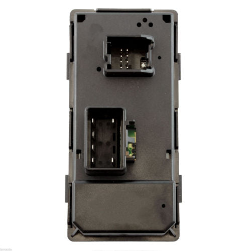 Master Power Window Switch fit GMC Chevy Silverado Yukon Enclave 20945129